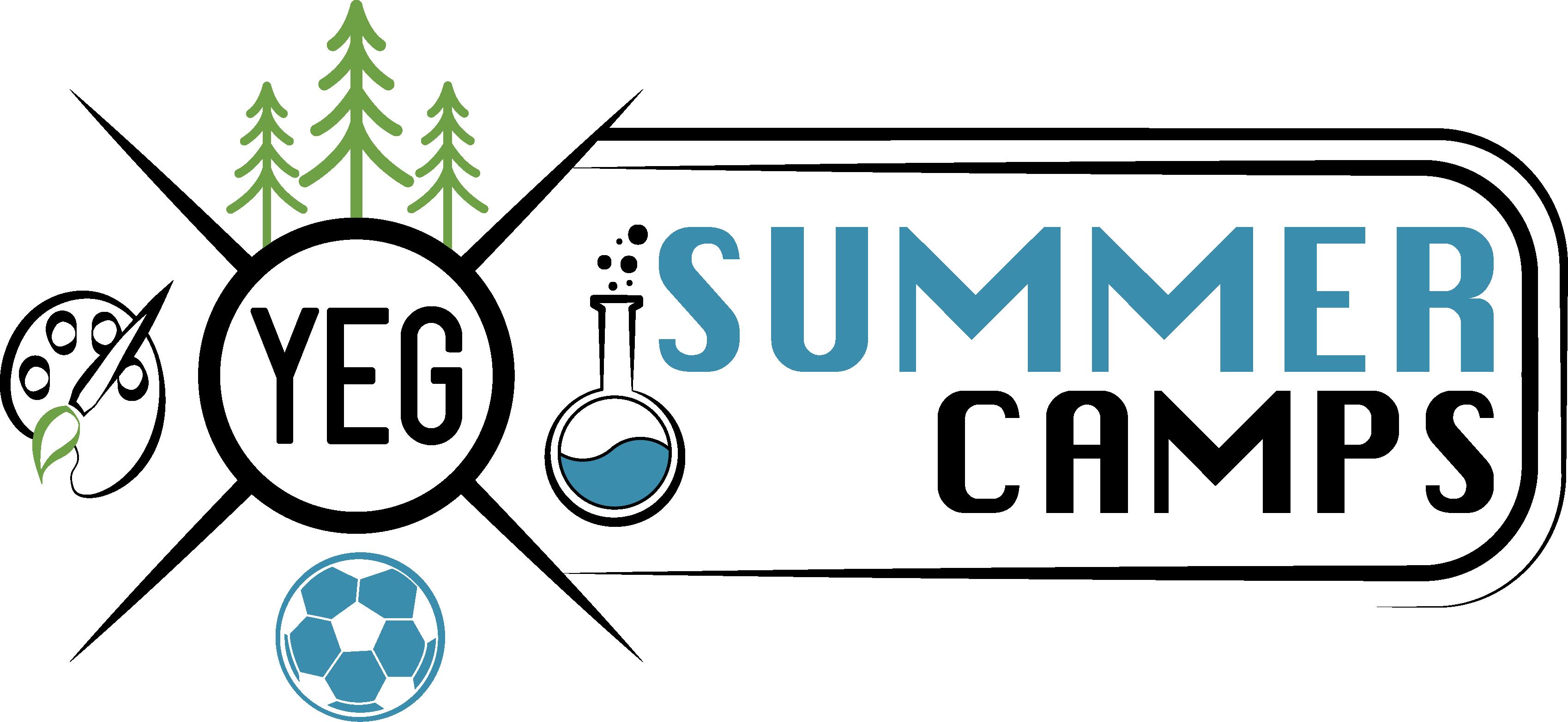 South Edmonton Summer Camp